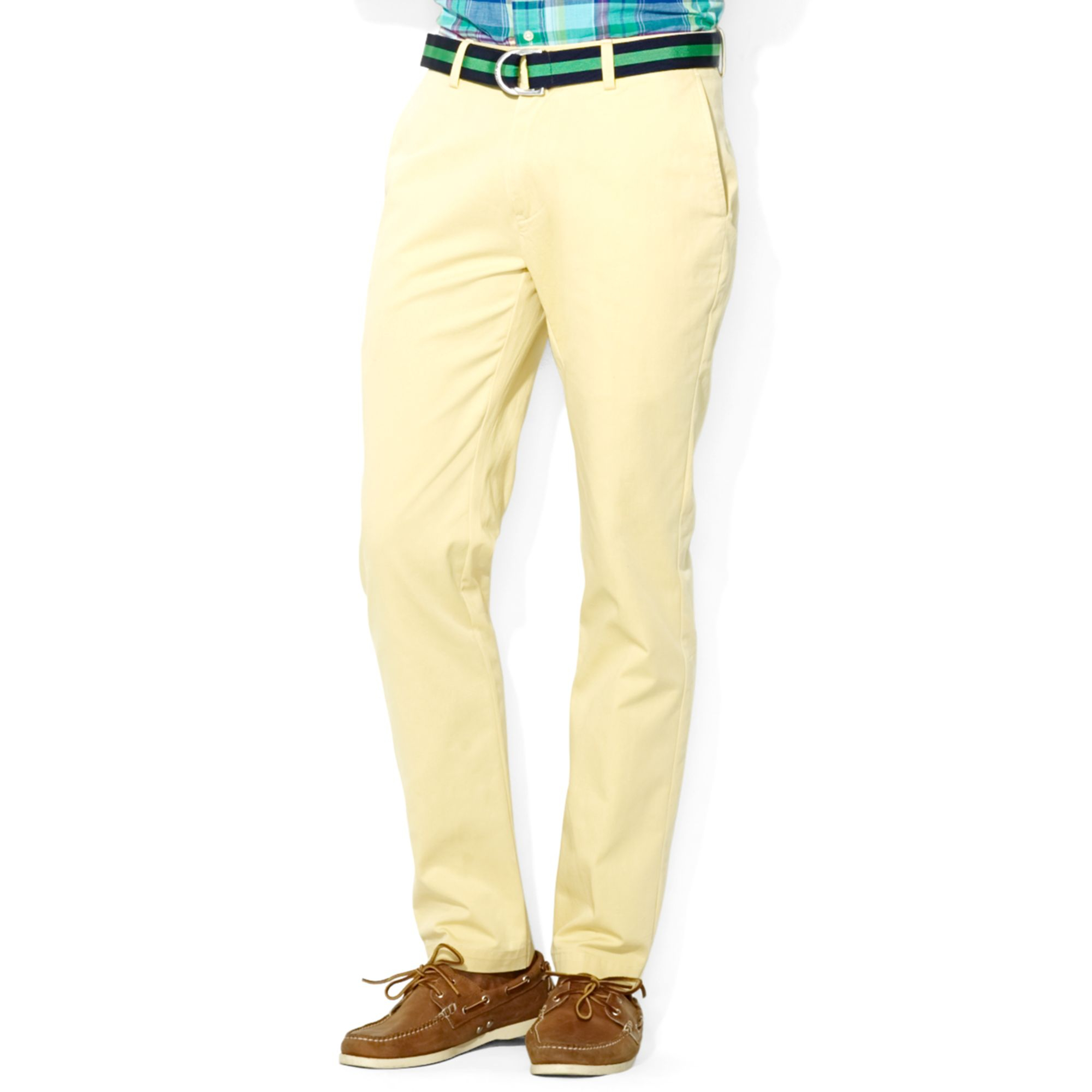 Start saving on mens pants and shirts on sale from Vineyard Vines. Choose from a variety of mens clothes on sale. Free Shipping over $