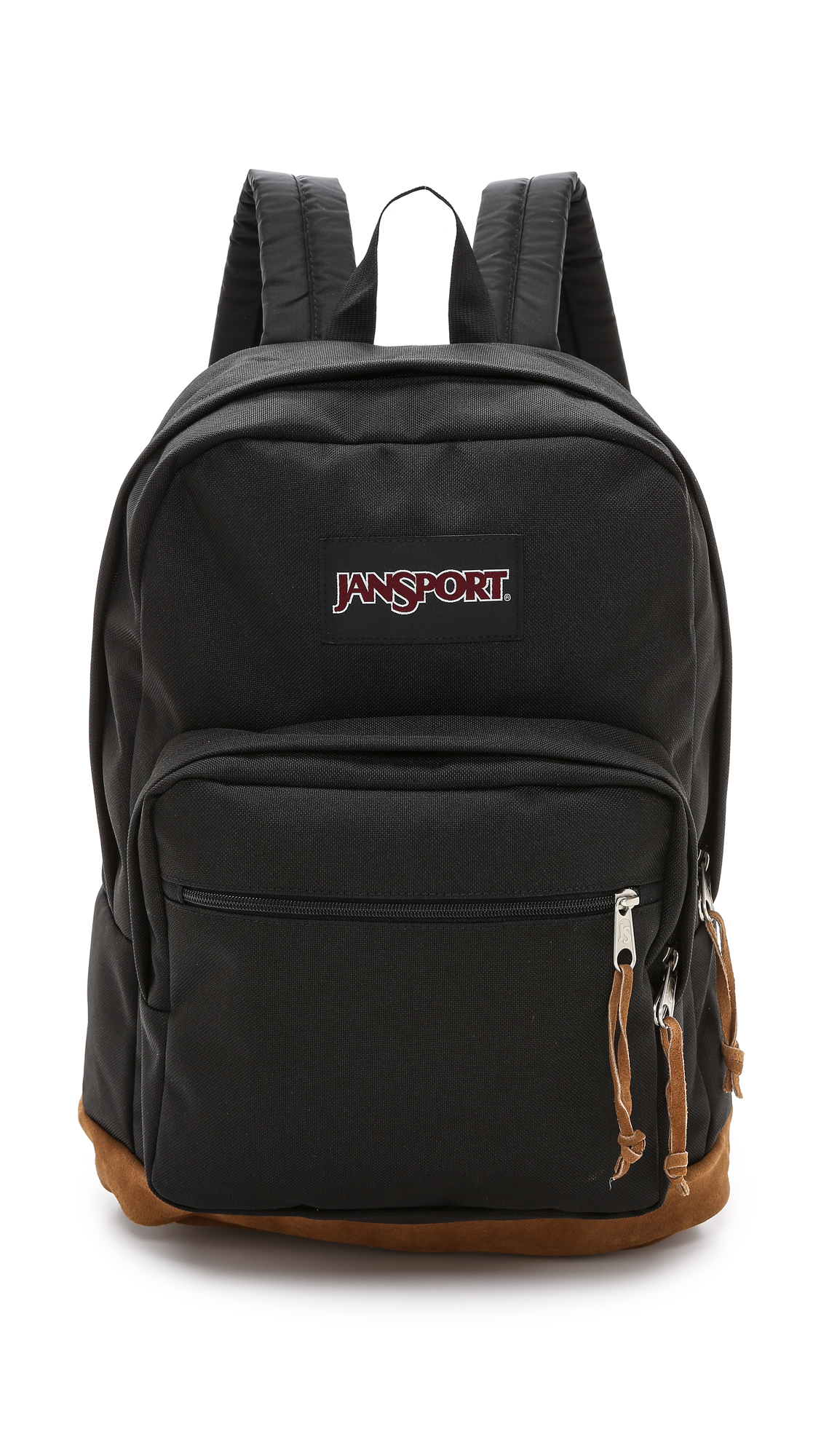 1696bca093 Where Can I Buy Jansport Backpacks In The Uk- Fenix Toulouse Handball