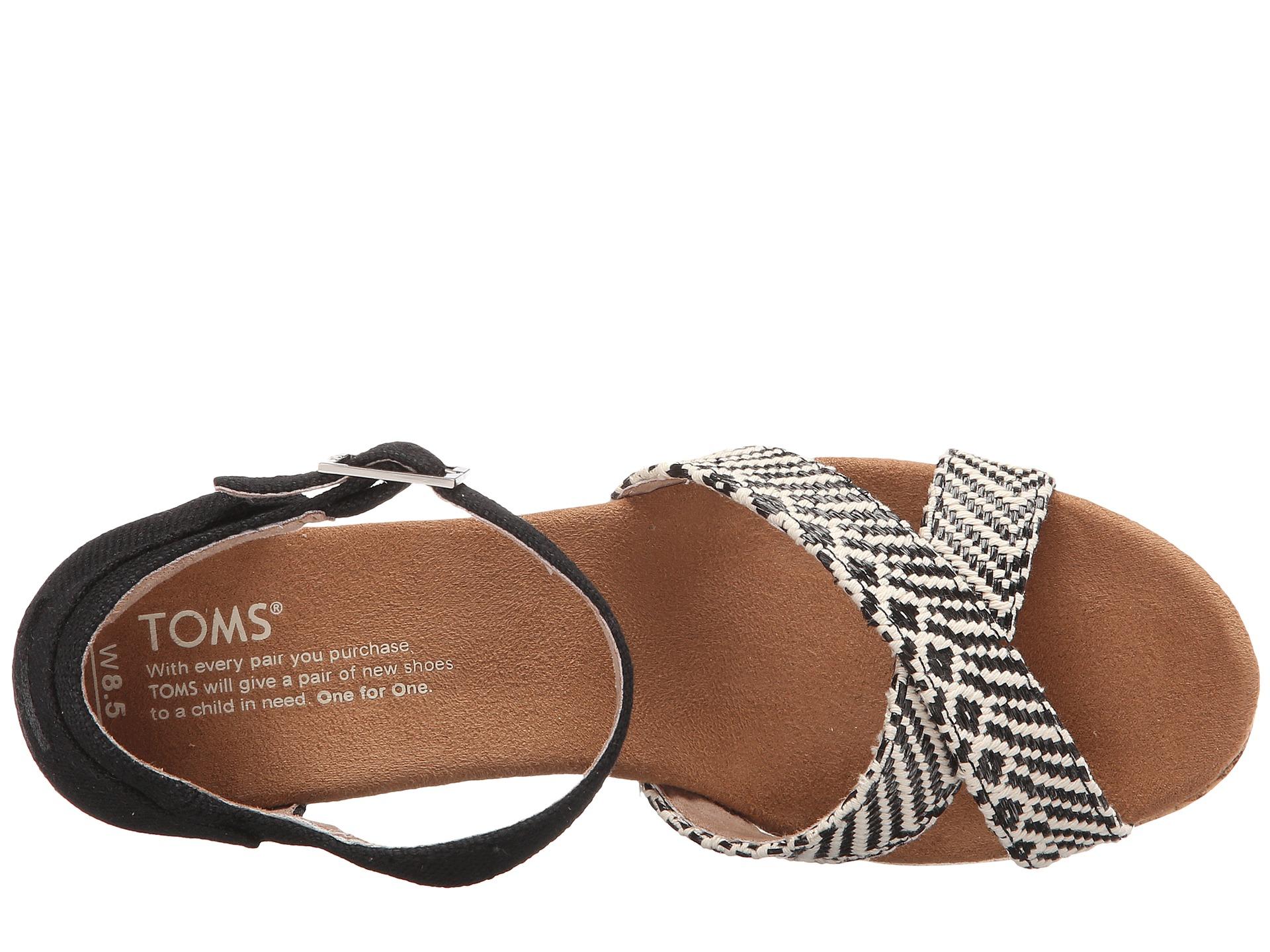 Betta Brand Shoes