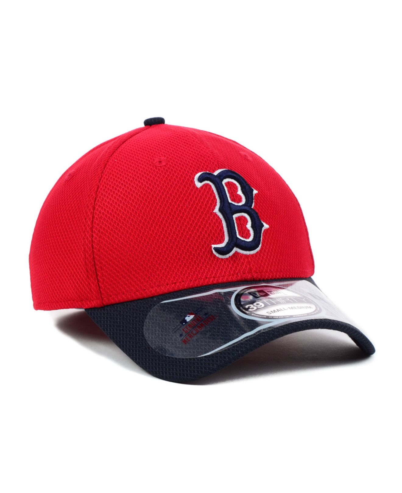 watch be29a 37da1 ... cap 19d30 coupon code for new era 39thirty red sox hat website 8c4aa  c4af5 ...