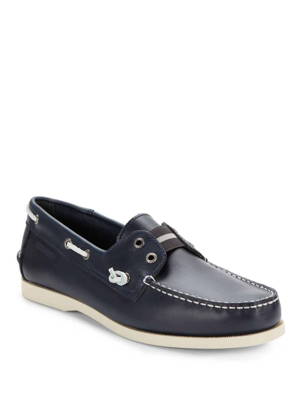 Eastland Boat Shoes On Sale
