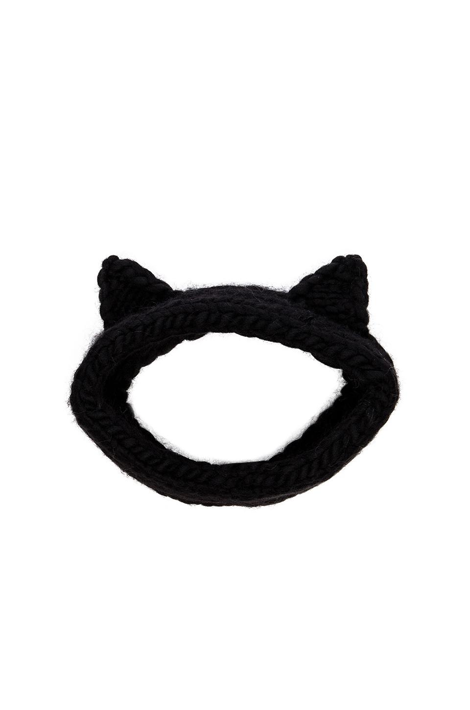 338f10eae Eugenia Kim Black Kat Headband