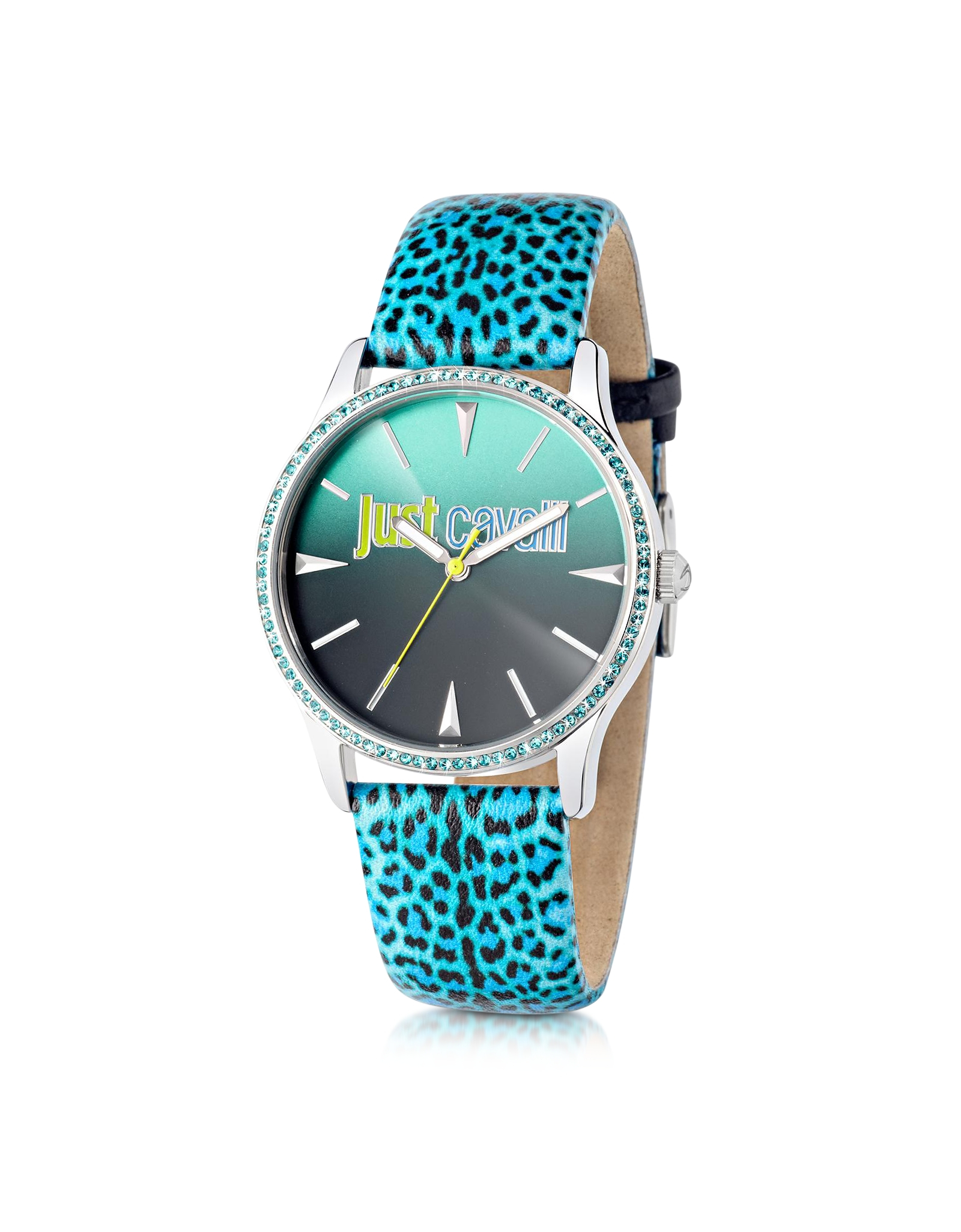 must trends watches have worthy print lead to trend watch fashion buy