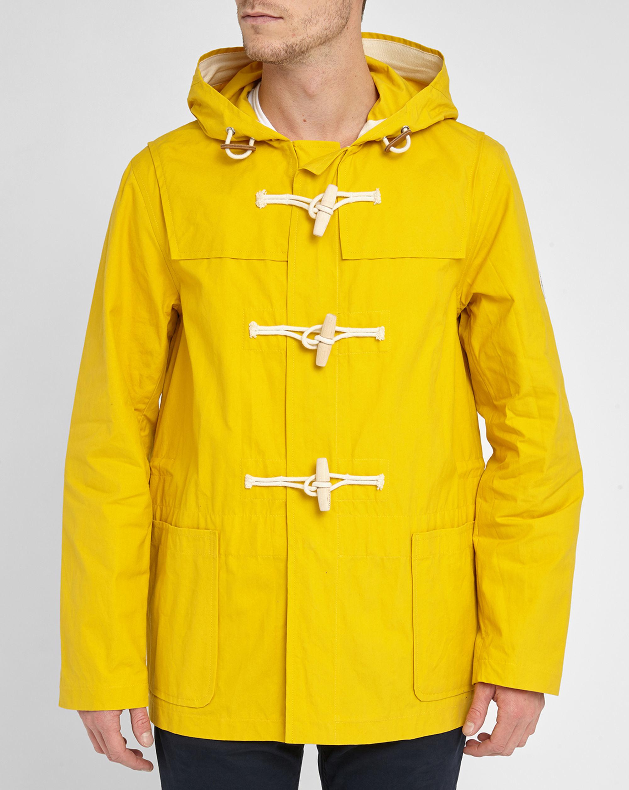 Are Duffle Coats Waterproof - Coat Nj