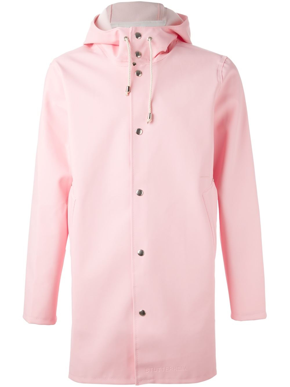 Find great deals on eBay for pink raincoat. Shop with confidence.