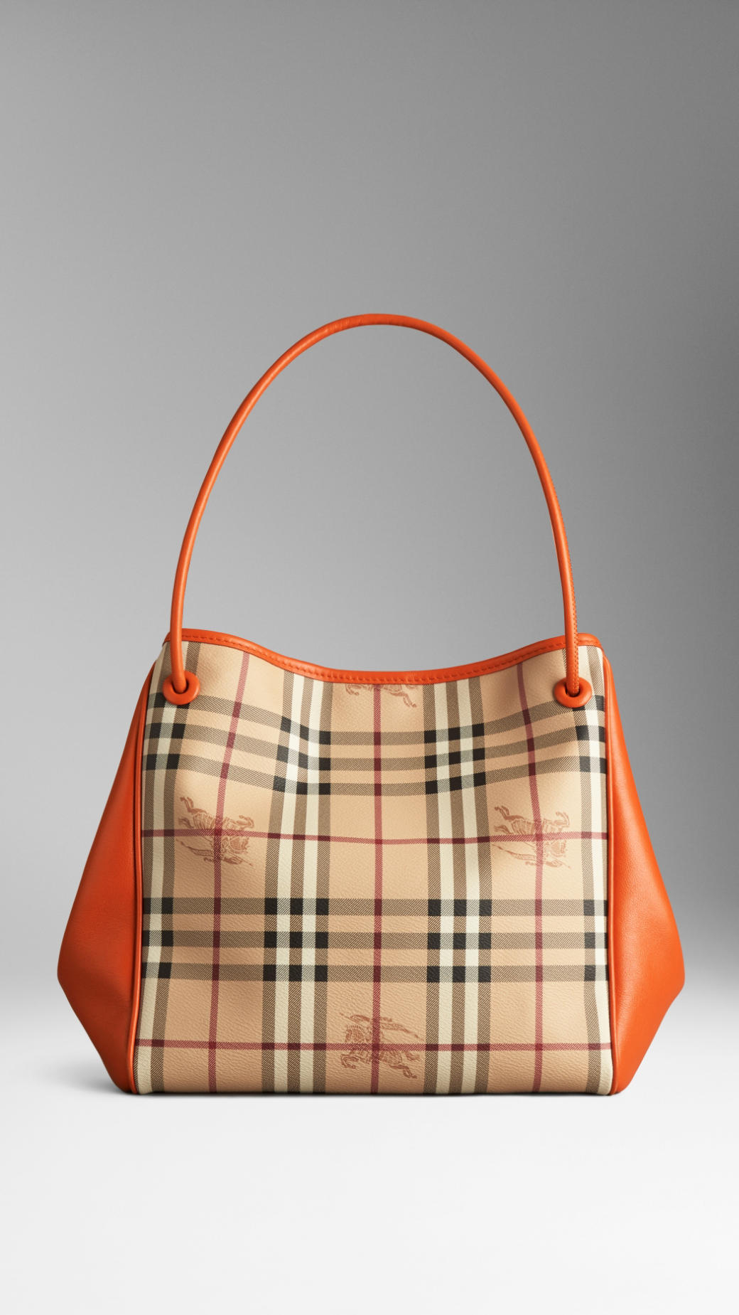 burnerry outlet nie1  burberry small haymarket check tote bag burberry small haymarket check tote  bag