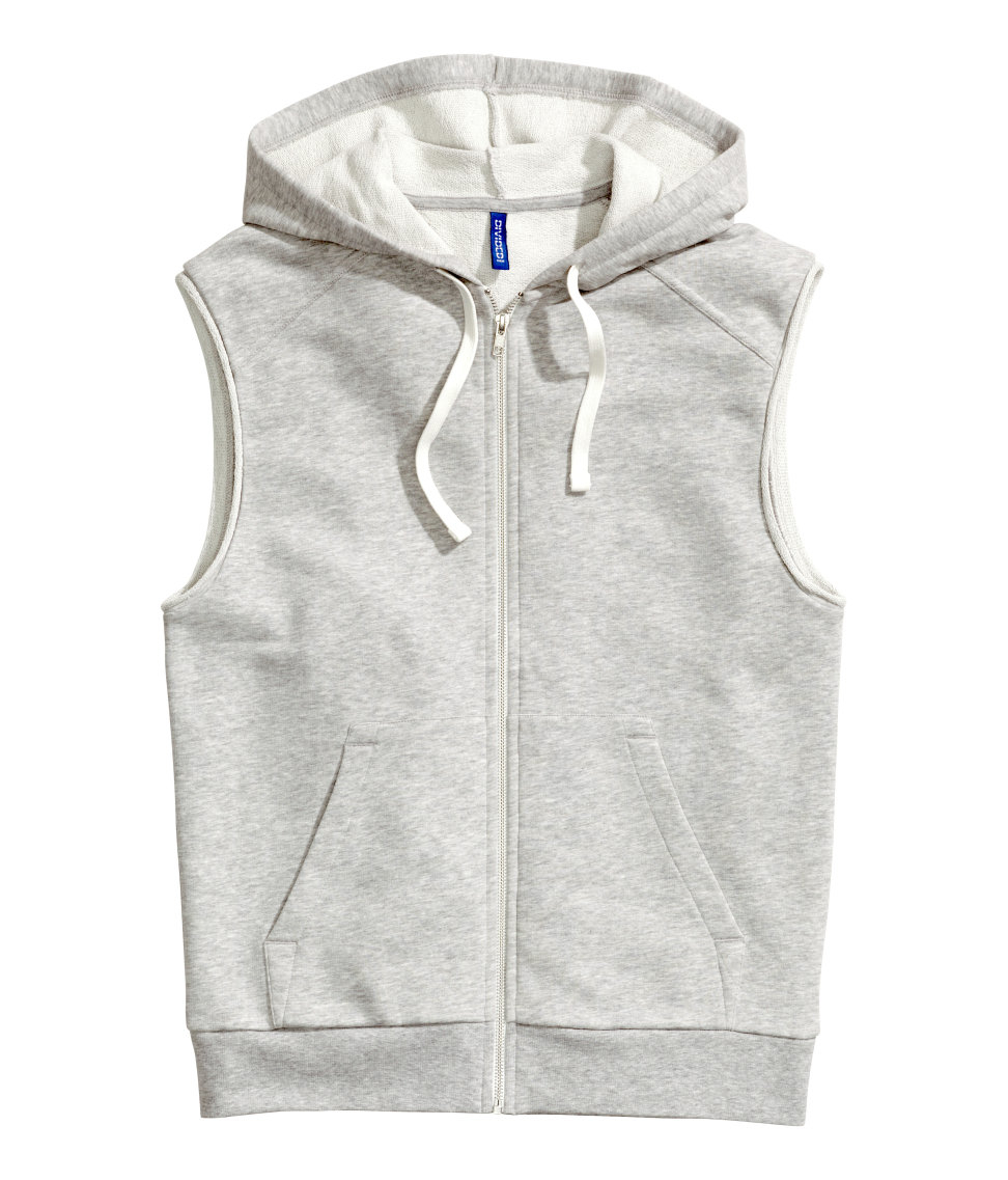 Find great deals on eBay for sleeveless jacket men. Shop with confidence.