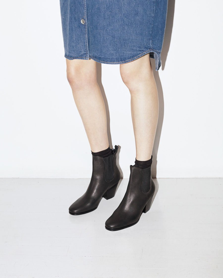clearance collections marketable cheap price Rachel Comey Ankle Boots buy cheap sale discount choice free shipping genuine 2l24a