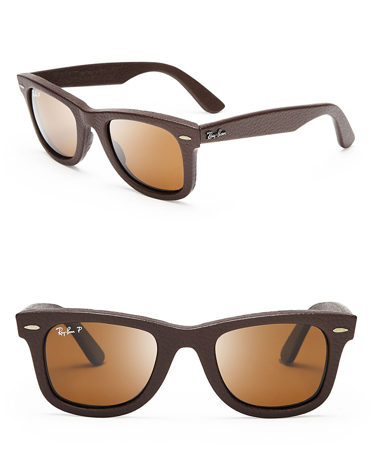 96f6236114 Gallery. Previously sold at  Bloomingdale s · Men s Wayfarer Sunglasses  Men s Ray Ban ...