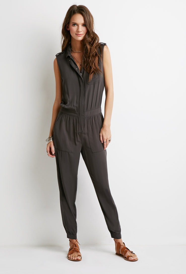 Original Women S Fashion Forever 21 Jumpsuits Spring 2014 Summer 2014 Women S