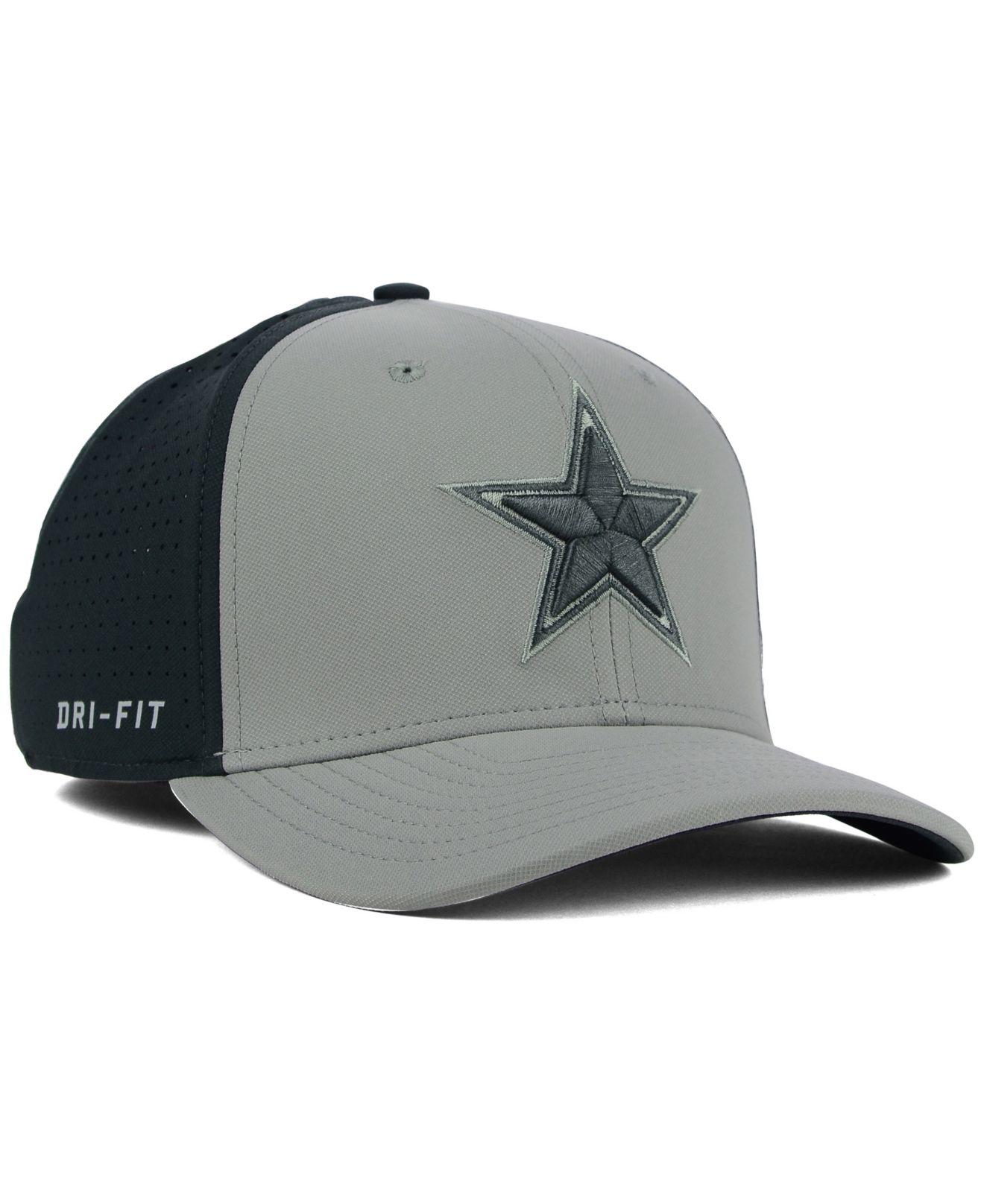 0c6d35d5c where to buy dallas cowboys nike cap 8868f 93b49