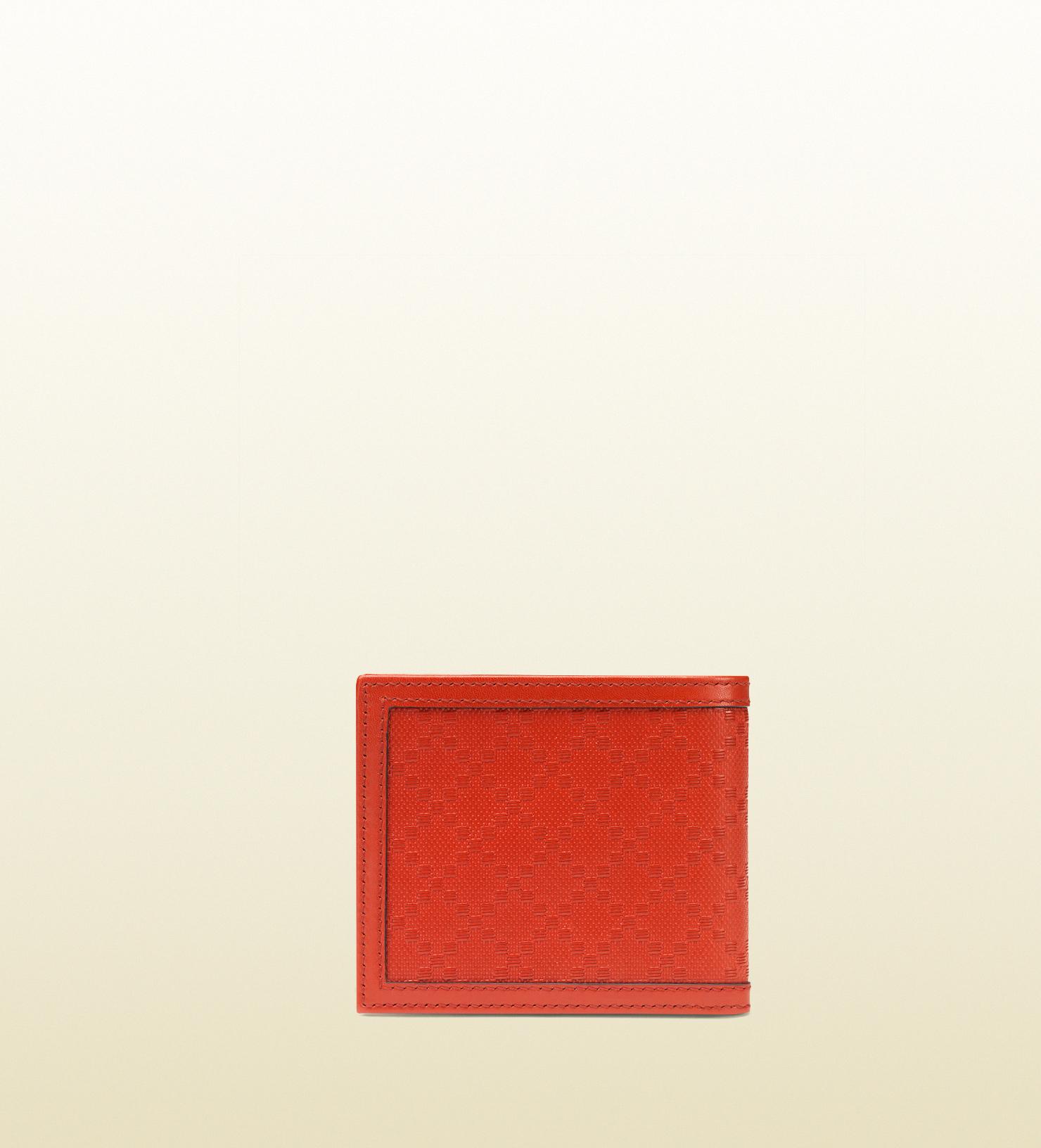 5d33fcfda63 Gucci Diamante Wallet - Best Photo Wallet Justiceforkenny.Org