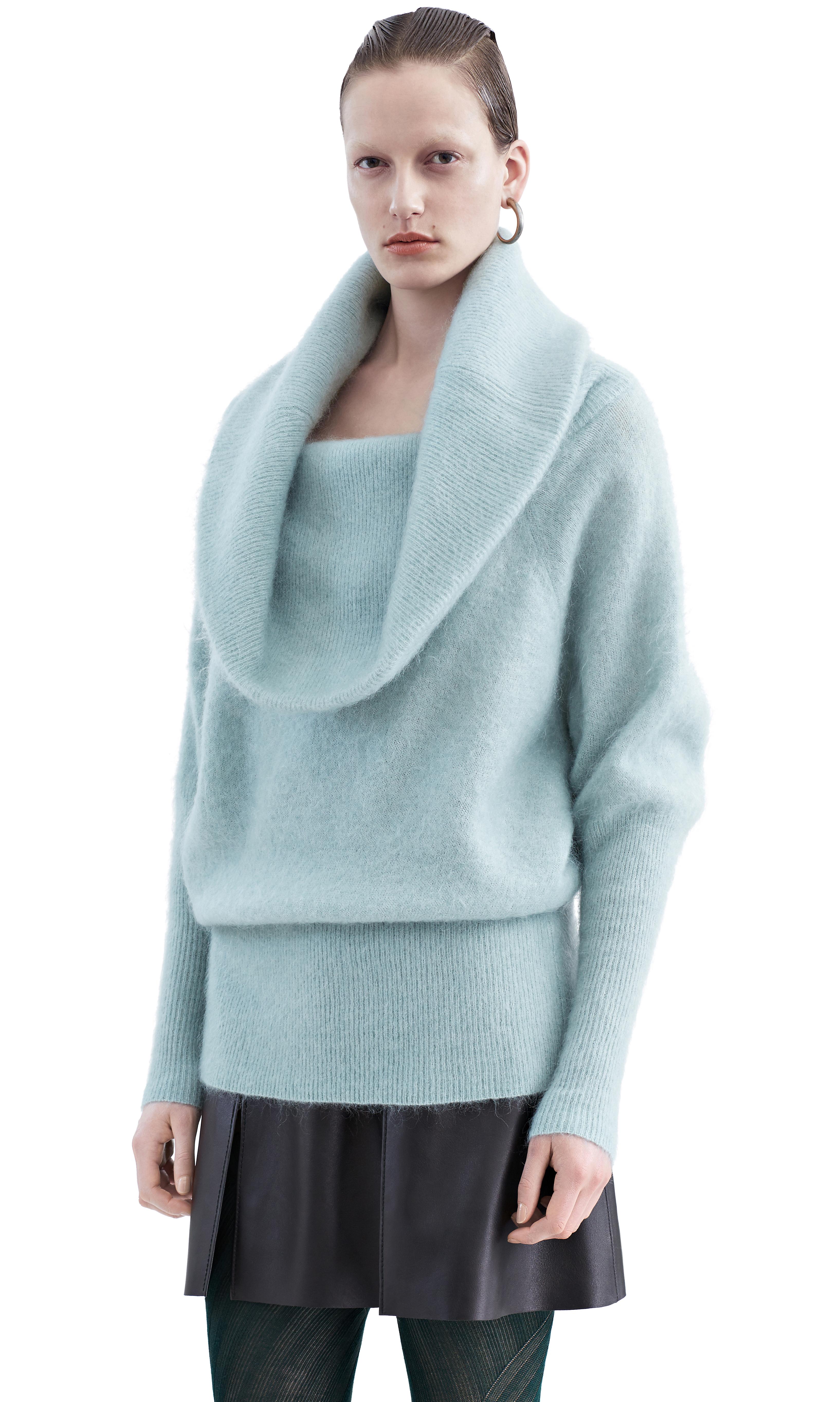 d4f296688d30 Gallery. Women s Acne Studios Deborah Women s Christmas Sweaters ...