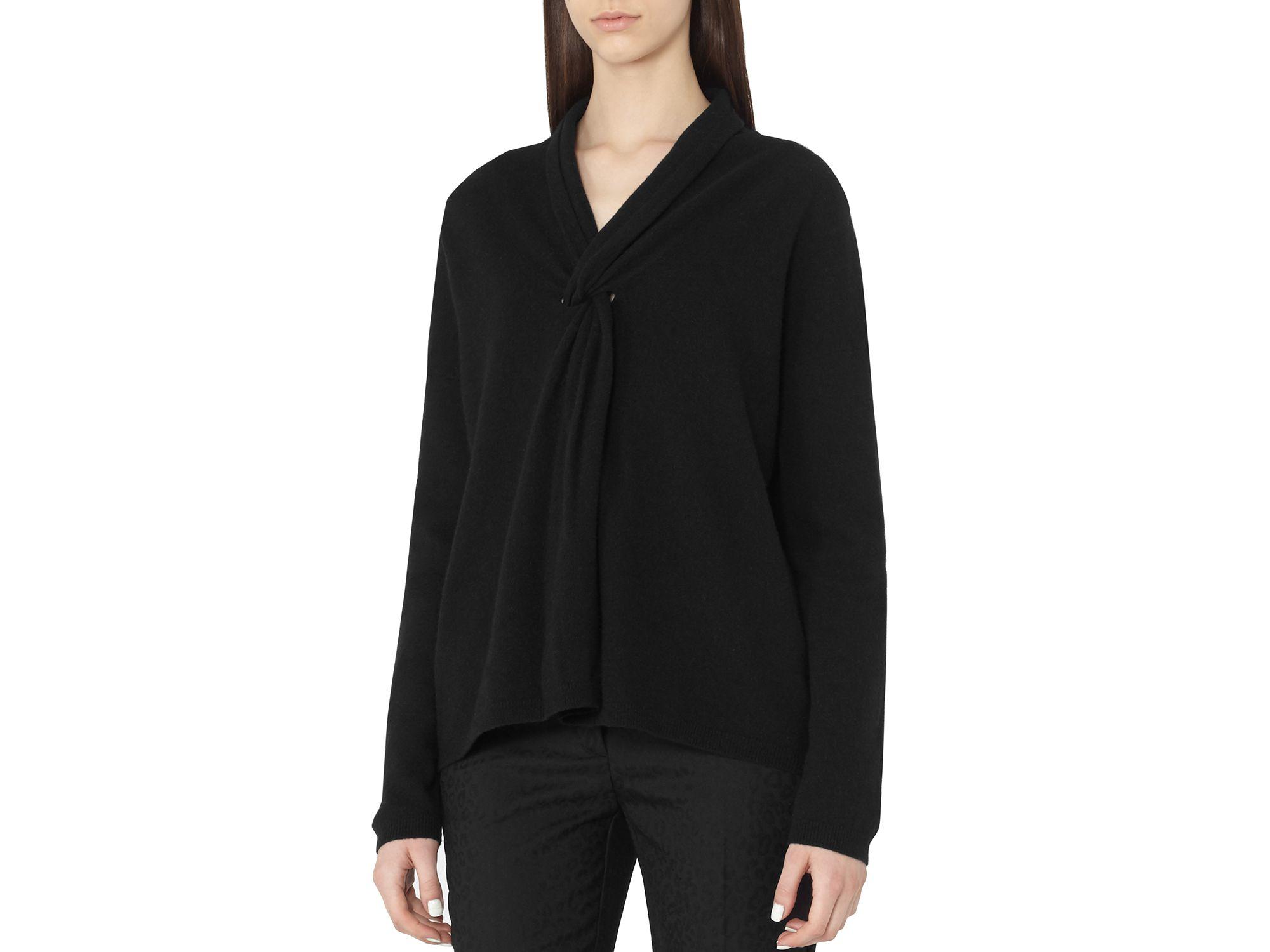 Reiss Sweater 91
