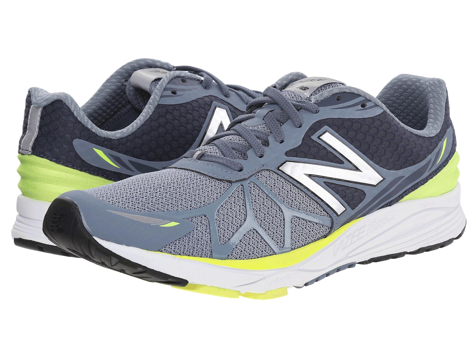 New Balance Men S Vazee Pace Running Shoe