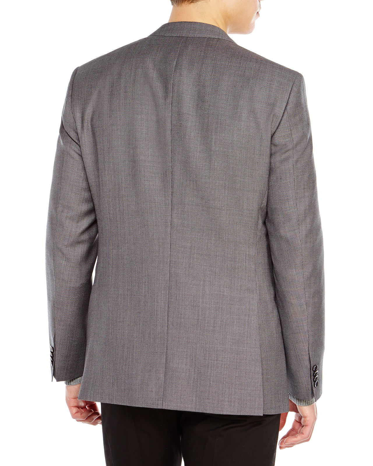 Shop the Latest Collection of Gray Blazers & Sports Coats for Men Online at optimizings.cf FREE SHIPPING AVAILABLE!