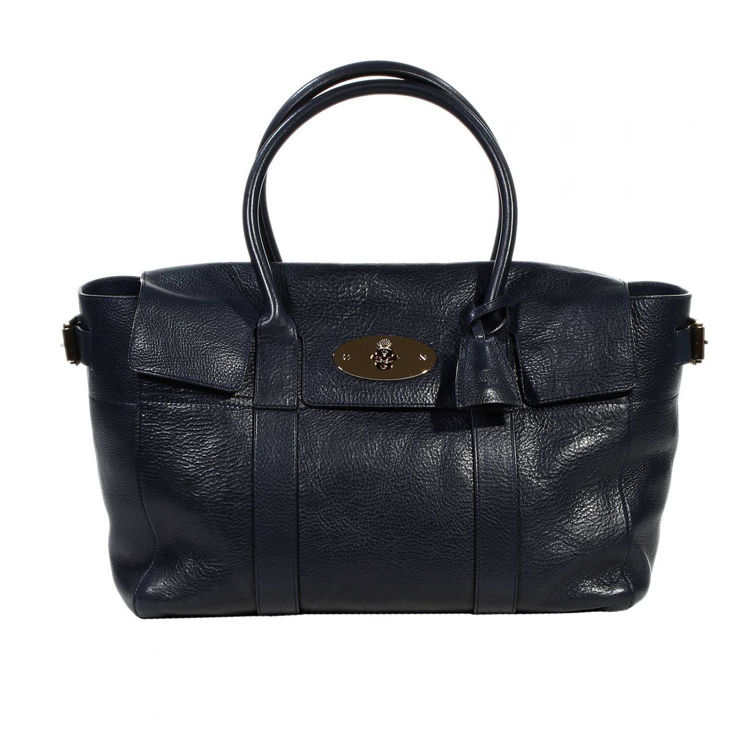 greece mulberry small bayswater buckle 4f327 71eb6  best price gallery.  previously sold at giglio womens mulberry bayswater 0c99f 37666 f97ff46bfd1ce