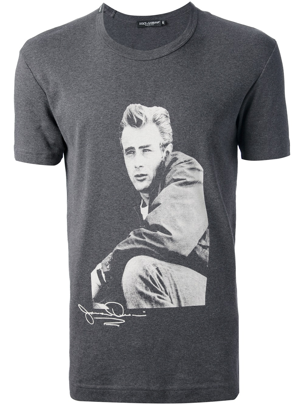 This James Dean T-shirt is a great % preshrunk cotton t-shirt for E1SYNDICATE T-SHIRT JAMES DEAN ICON MARILYN MONROE ELVIS ELEVEN S-XL. by E1SYNDICATE. $ $ 19 Product Features E1Syndicate High Quality Streetwear T-Shirt. Previous Page 1 2 3 8 Next Page. Show results for. Novelty & More.
