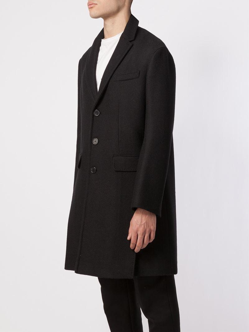 e82bc9e2f1e neil-barrett-black-classic-evening-coat-product-1-811640972-normal.jpeg