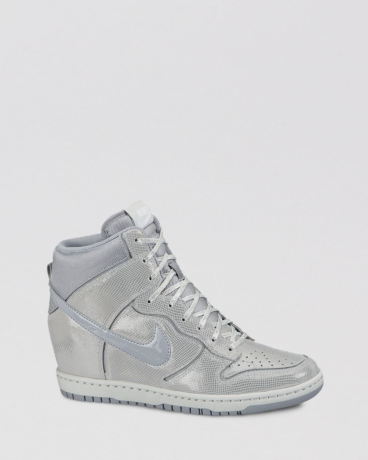 Nike Wedge Sneakers for Women - Bing images