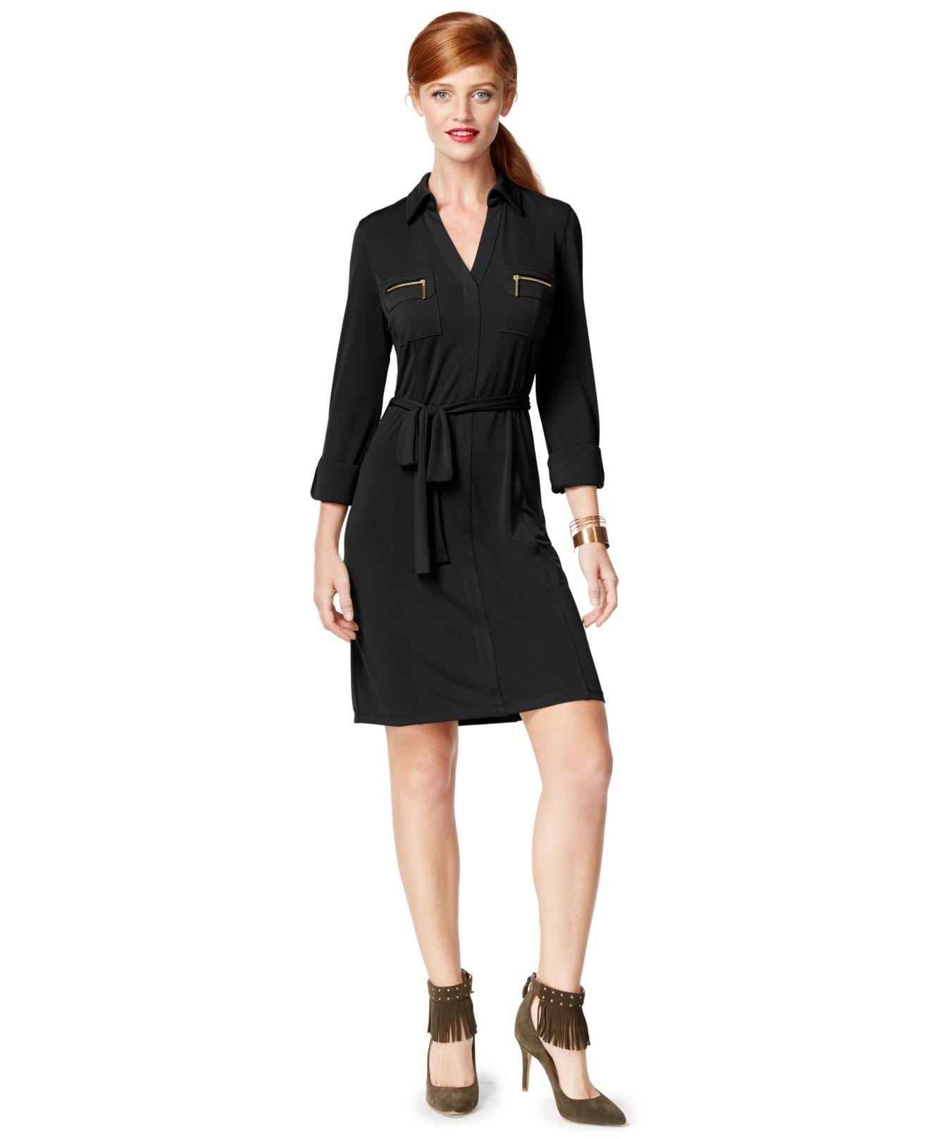 Macy's online women's clothing