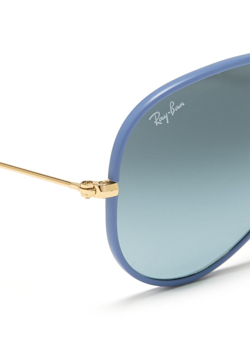 Ray Ban Glasses Frames Dublin : Oakley Sunglasses Dublin Airport