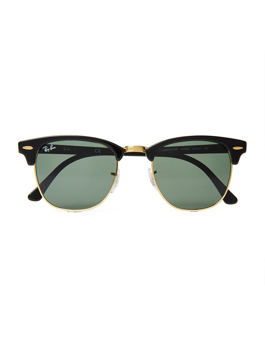 3a39d846fb5 Ray Ban Men S Black Eyeglasses With Nose Piece « Heritage Malta