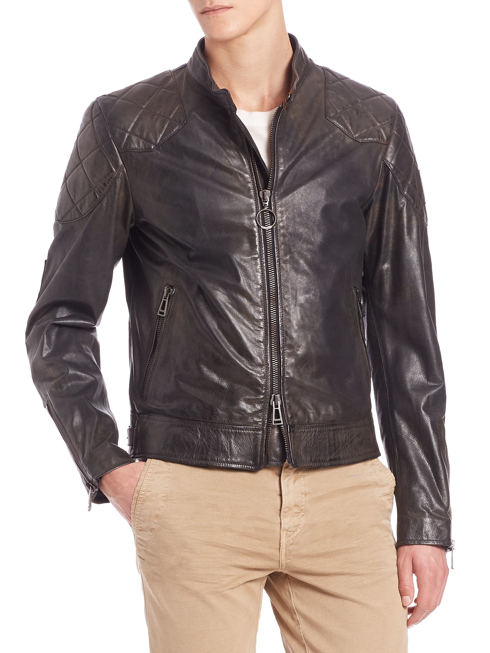 We just sale High Qualtiy Belstaff Jackets for mens and womens, cheapest price and fast free shipping over 2 pcs.