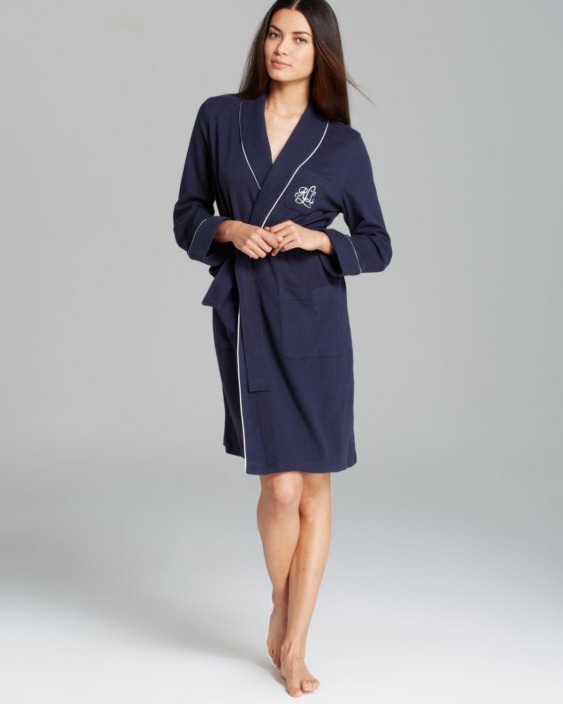 Robes Mariage Ralph Lauren Robes