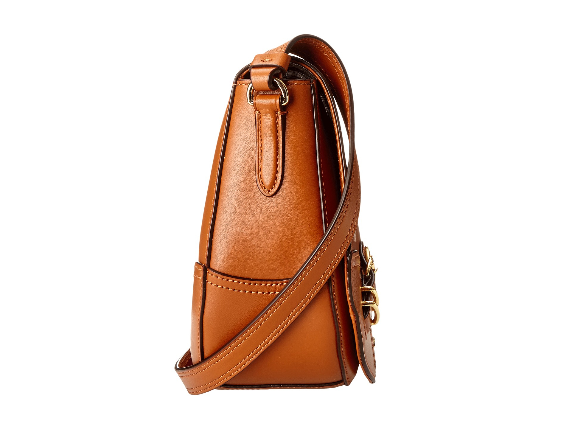 d2c149283fae coupon for ralph lauren holdall bag free b6702 be576
