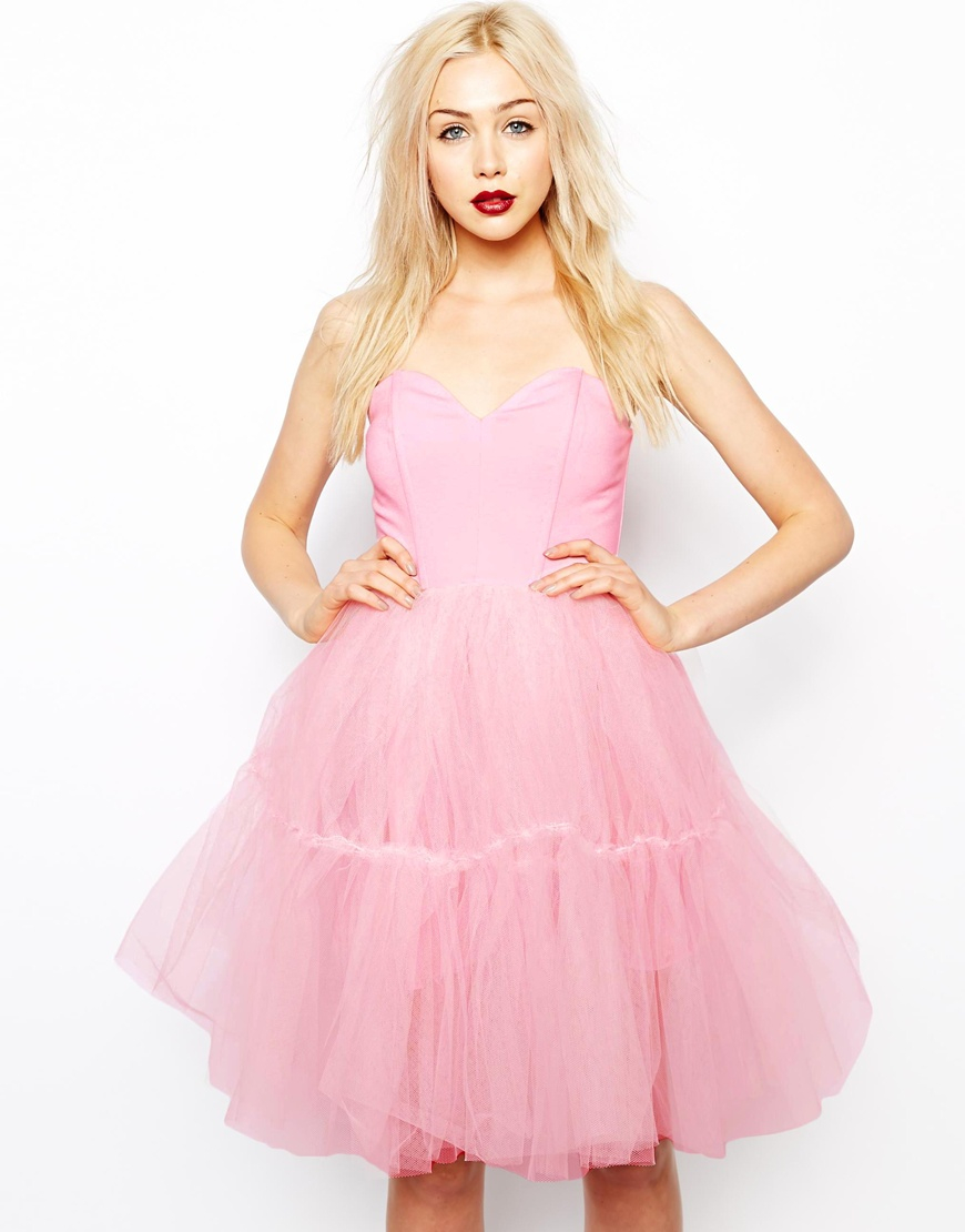 ASOS Prom Dresses – fashion dresses
