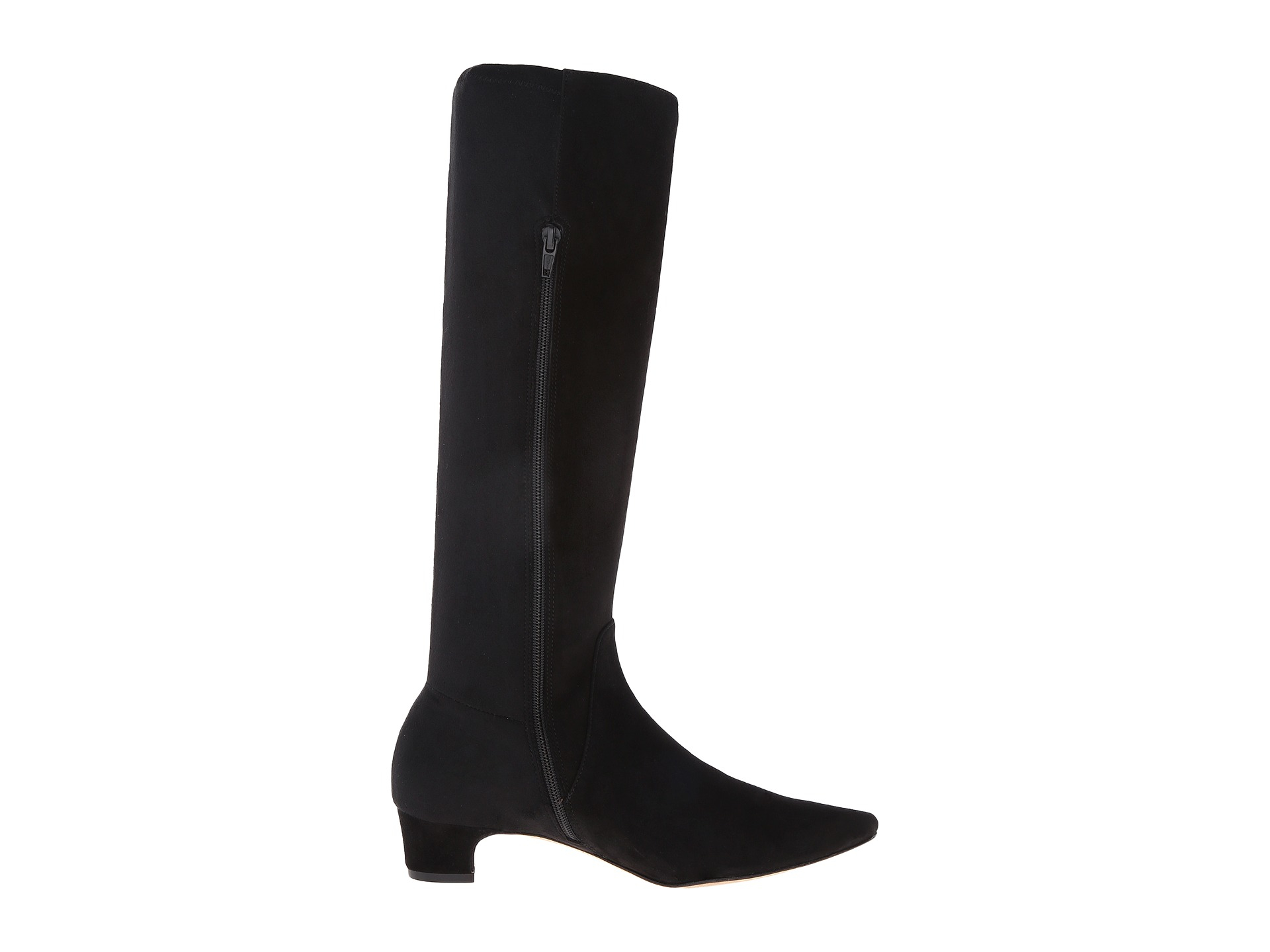 vaneli suede boots on sale 6b813 fc9d3