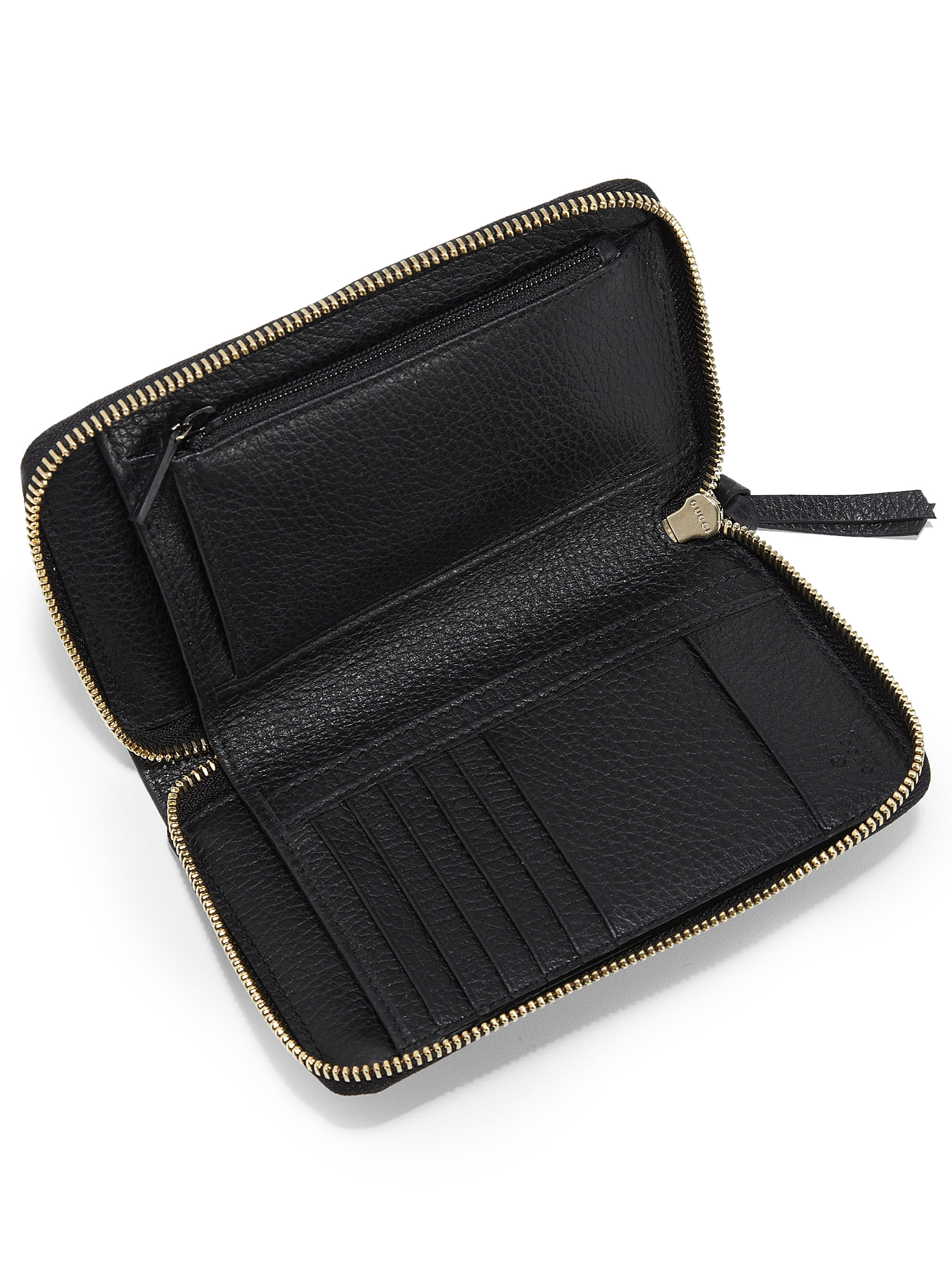 Image Result For Louis Vuitton Wallet Women