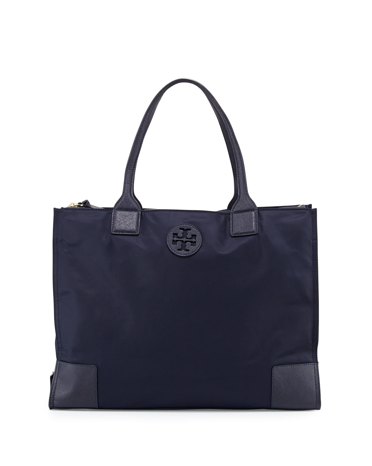 Get free shipping & returns for designer sale pieces & women's designer clothing from Tory Burch. Find the season's styles online at yocofarudipumu.cf