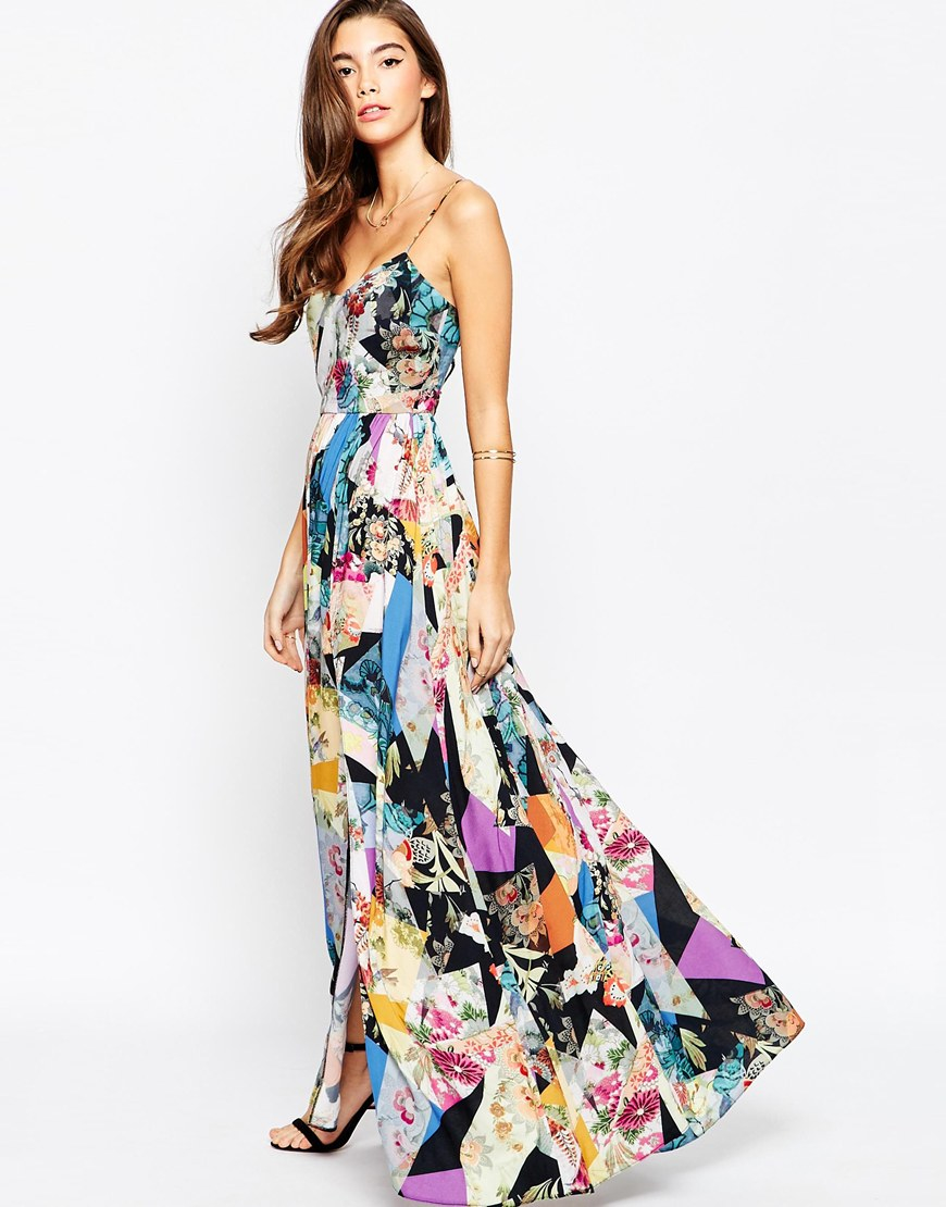 asos-petite-multi-floral-print-maxi-dress-with-lace-up-back-detail-multicolor-product-1-633676734-normal.jpeg