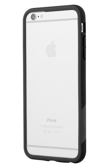 Tavik Iphone  Bumper