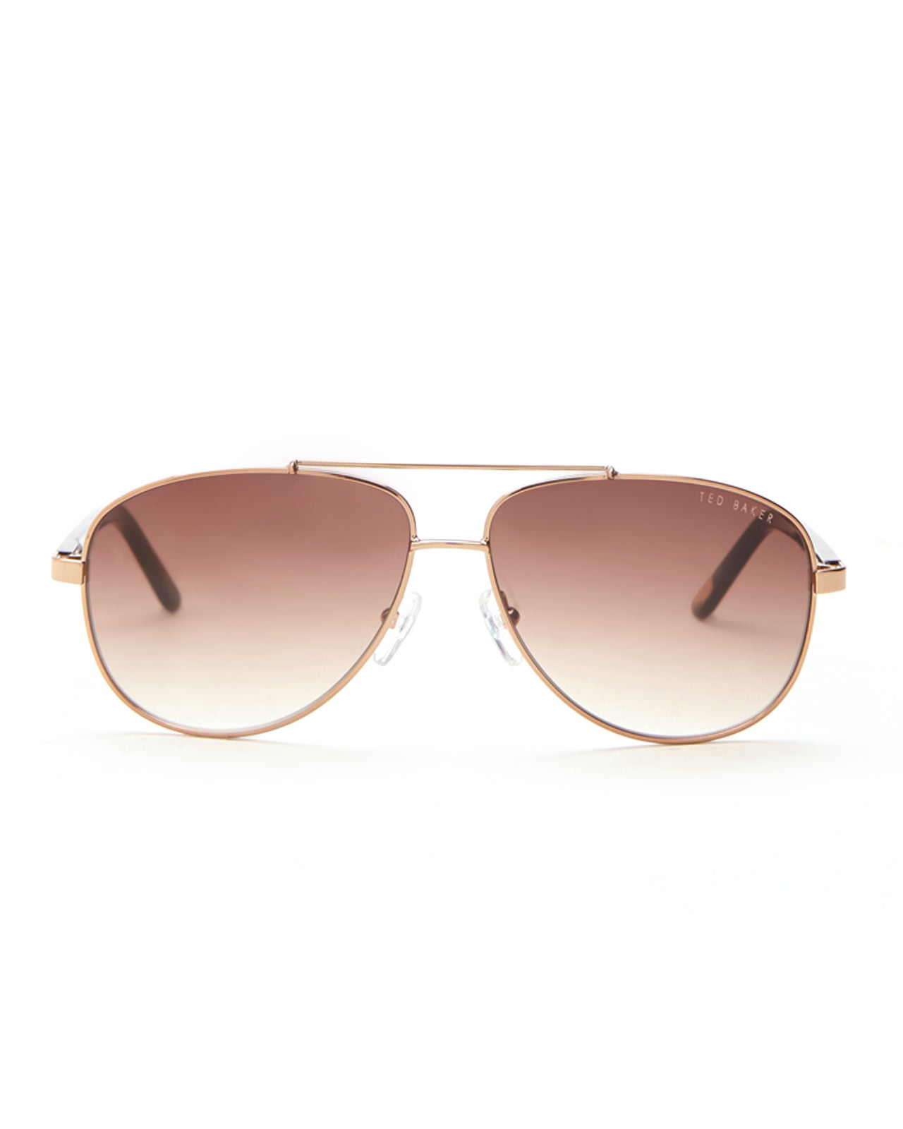 6ee48558d60 Ted Baker Scott Aviator Sunglasses