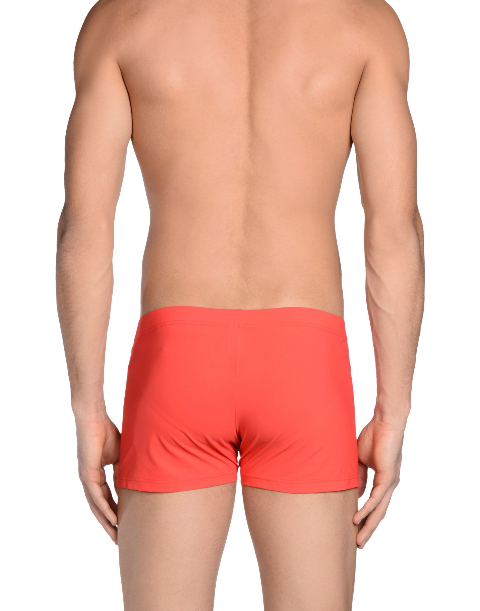 Overstock uses cookies to ensure you get the best experience on our site. Chaps Men's Swimwear Bottom Board Shorts Swim Trunks. Quick View Chetstyle Authorized Men Summer Diving Sea Beach Shorts Swim Trunks Red W SALE ends soon ends in 14 hours. Quick View. Sale $