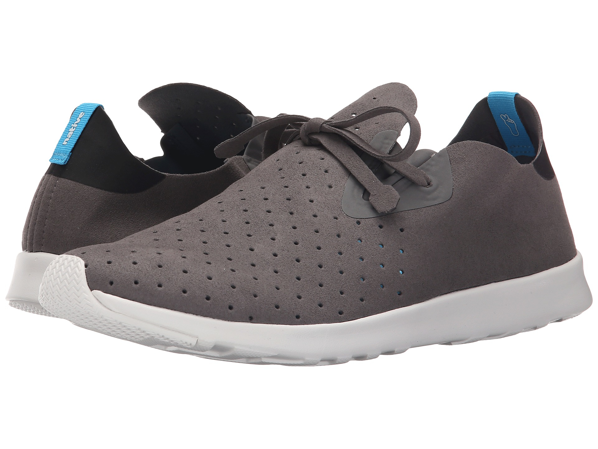 letter apollo shoes Apollo shoes case - internal control audit project student name(s) acc/490 date instructor prices and scrap sales are returned sales credits and other credits supported by documentation as to receipt.