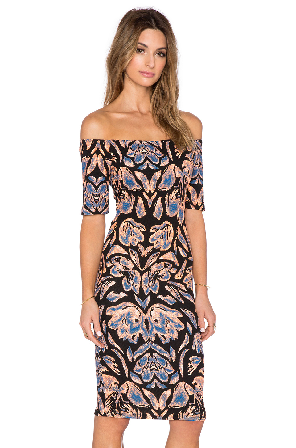 Buy dresses los angeles where bodycon urban outfitters yonge