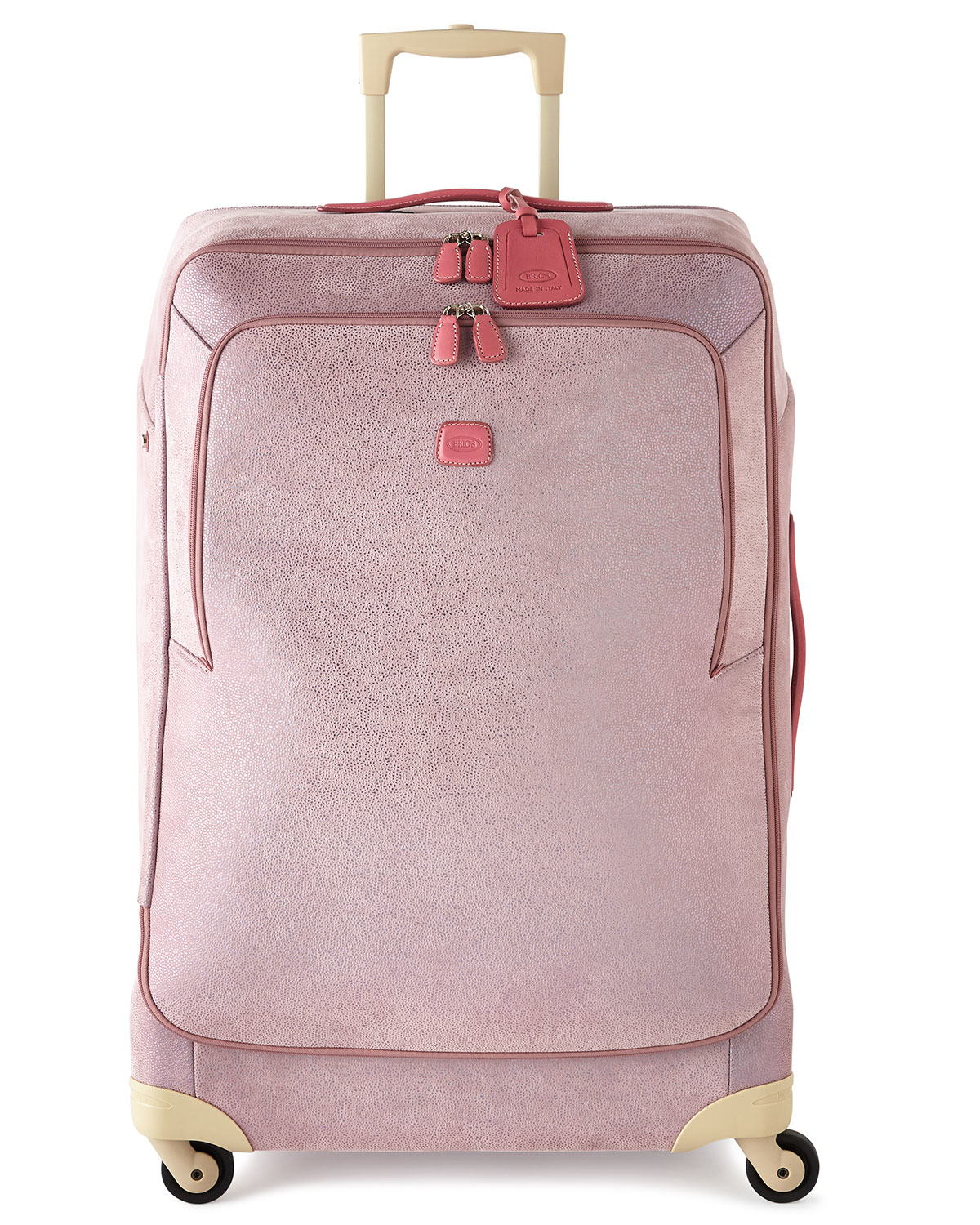 Lyst - Bric'S Life Pearl Pink 32