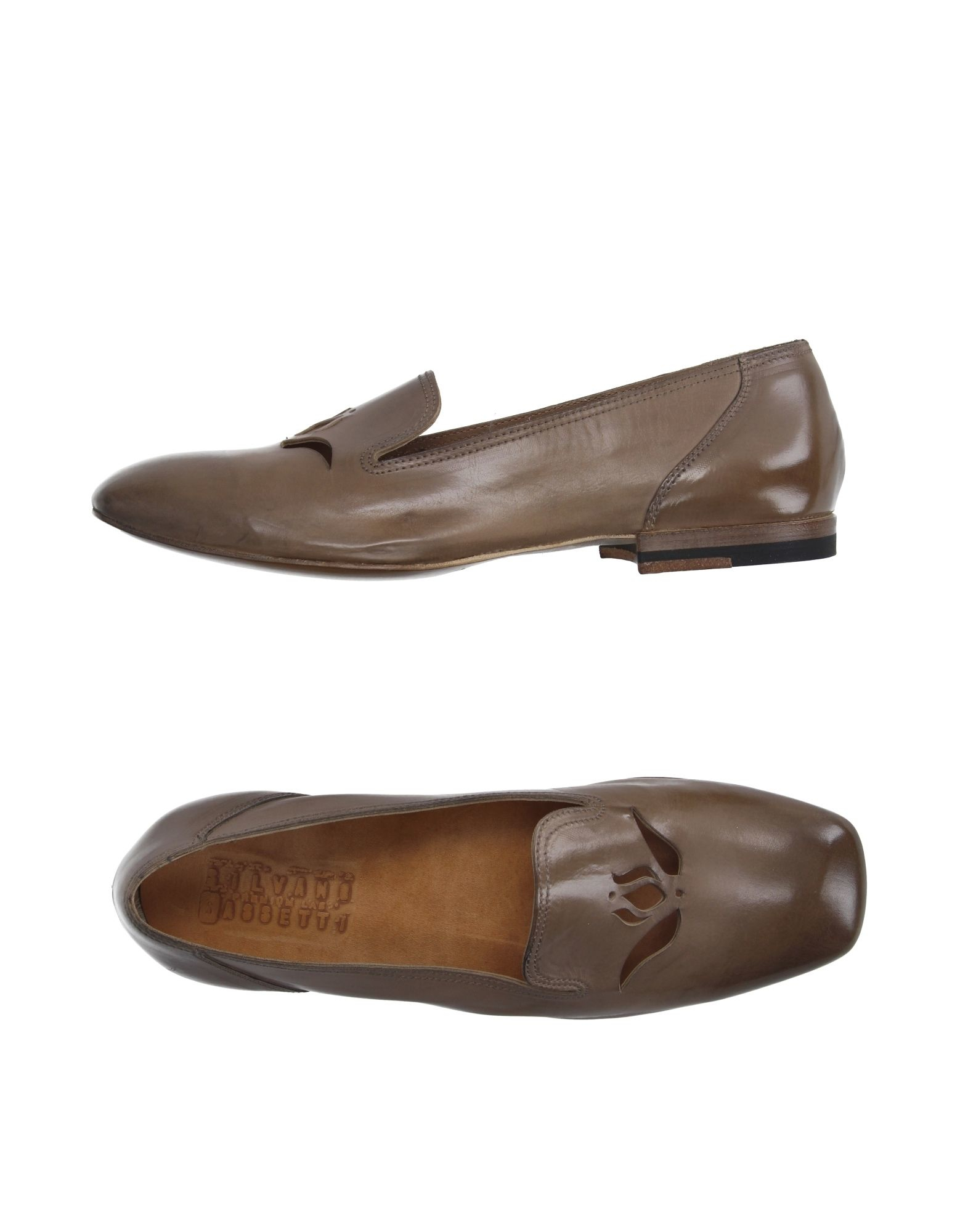 Bianco Shoes Women Need More