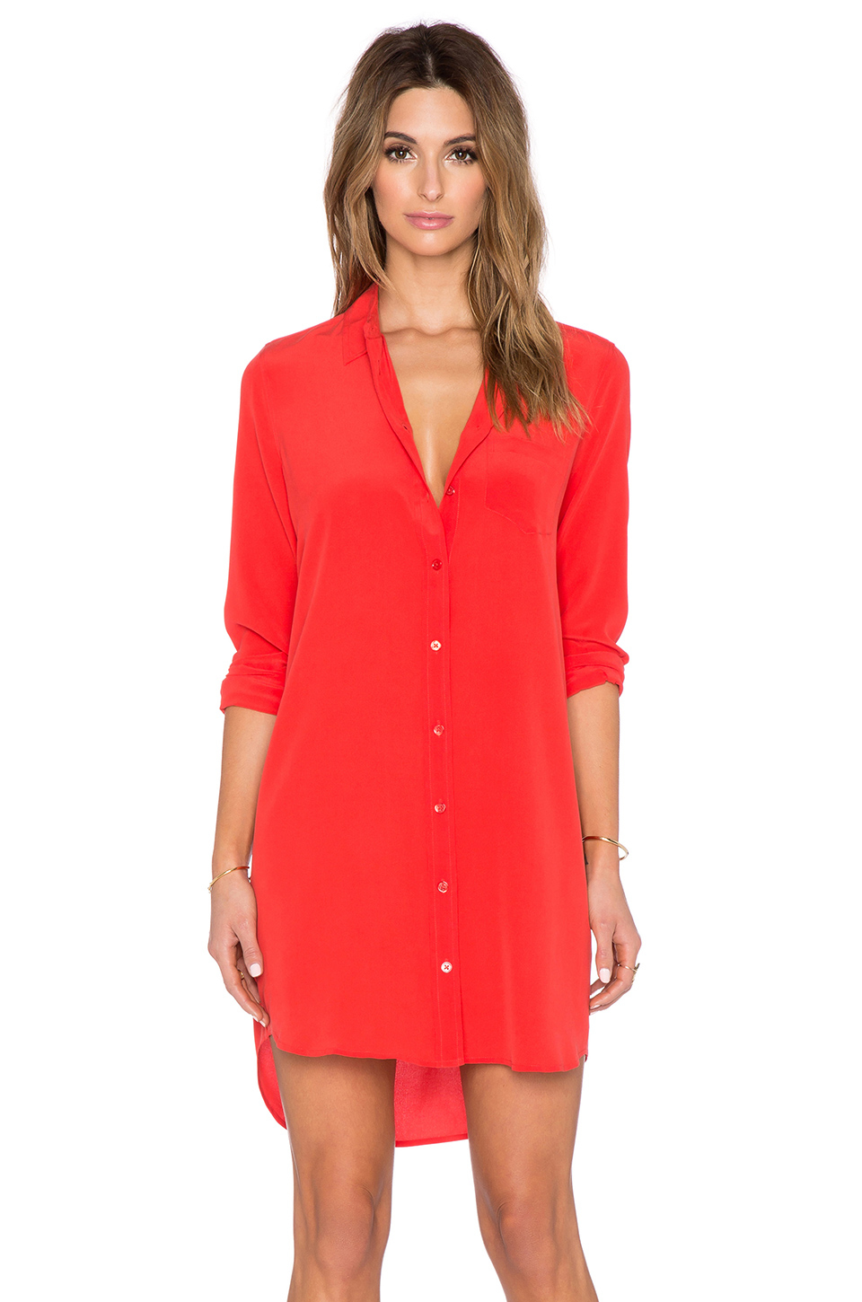 Find a Women's Red Dress, a Juniors Red Dress and a Girls Red Dress at Macy's. Macy's Presents: The Edit - A curated mix of fashion and inspiration Check It Out Free Shipping with $49 purchase + .