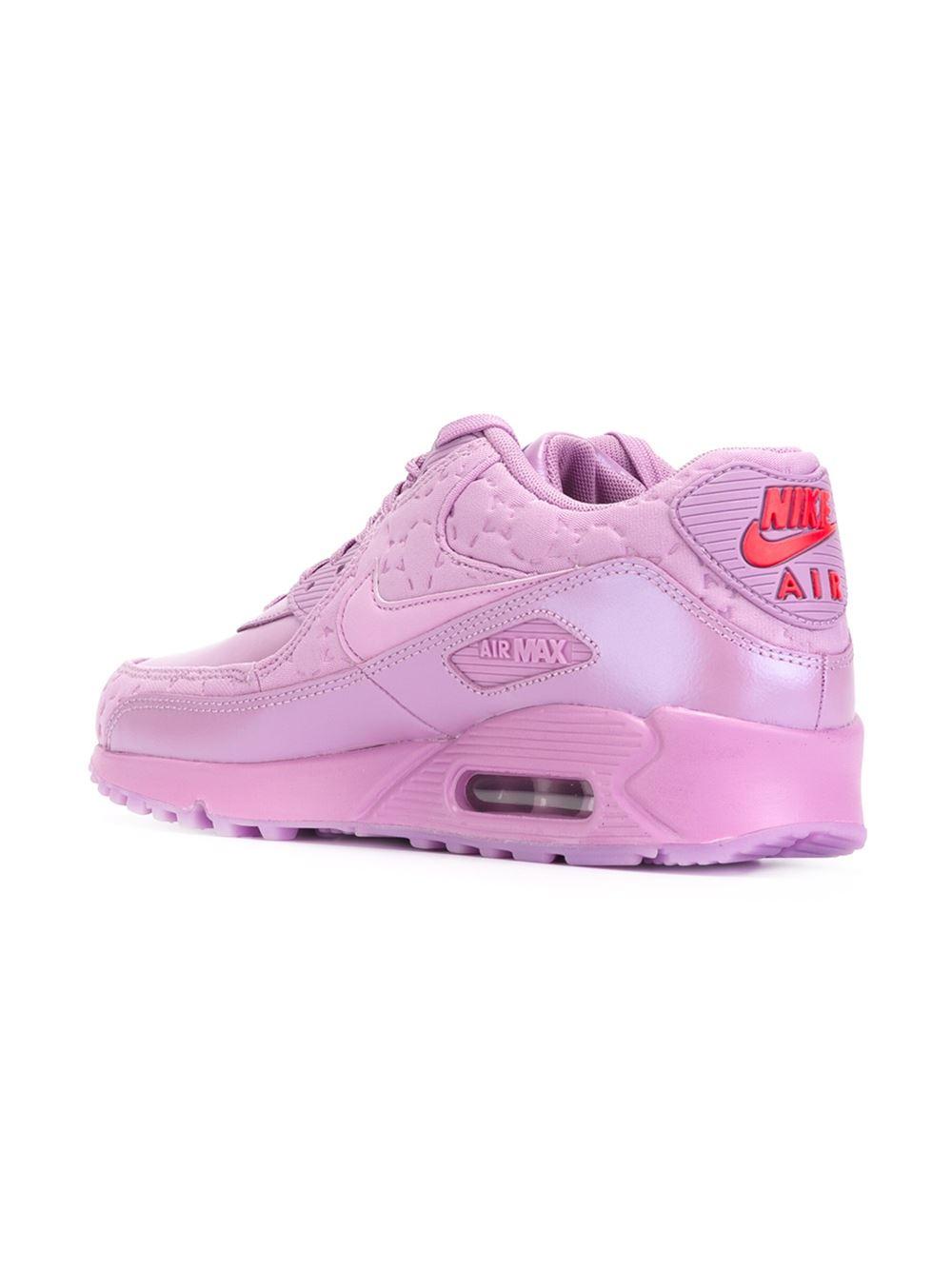 Flat Purple Shoes Uk