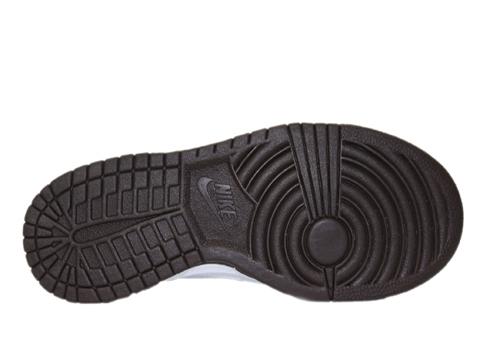 "Nike Sb Dunk High Pro ""Ferris Bueller"" in Vanilla (Grey) for Men"