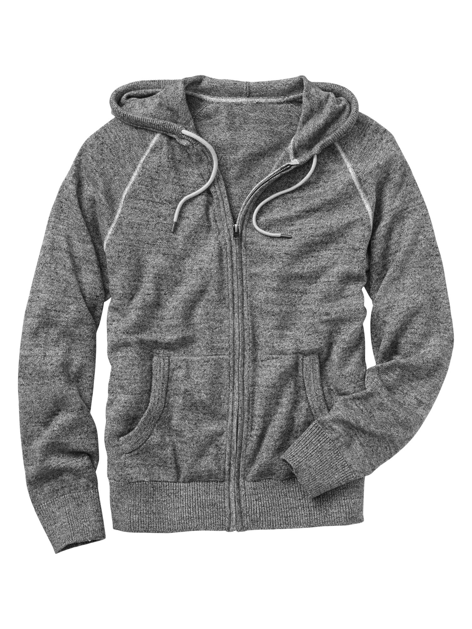 Featuring your favorite brands, our selection of men's hoodies has just what you need! Showcase your favorite brands with Nike hoodies for men, adidas hoodies for men, and men's Champion hoodies.