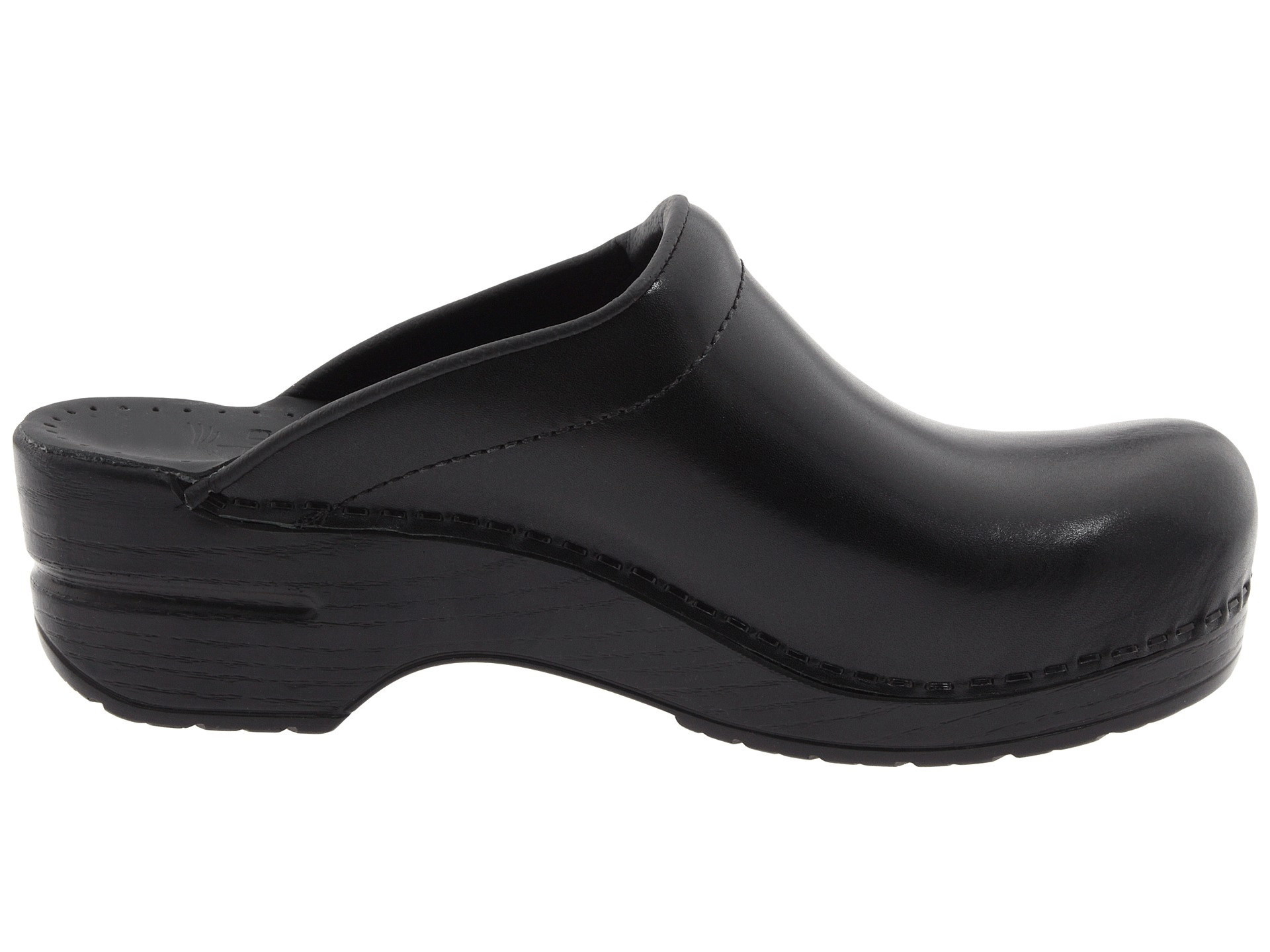 Nursing Shoes Black Friday Sale