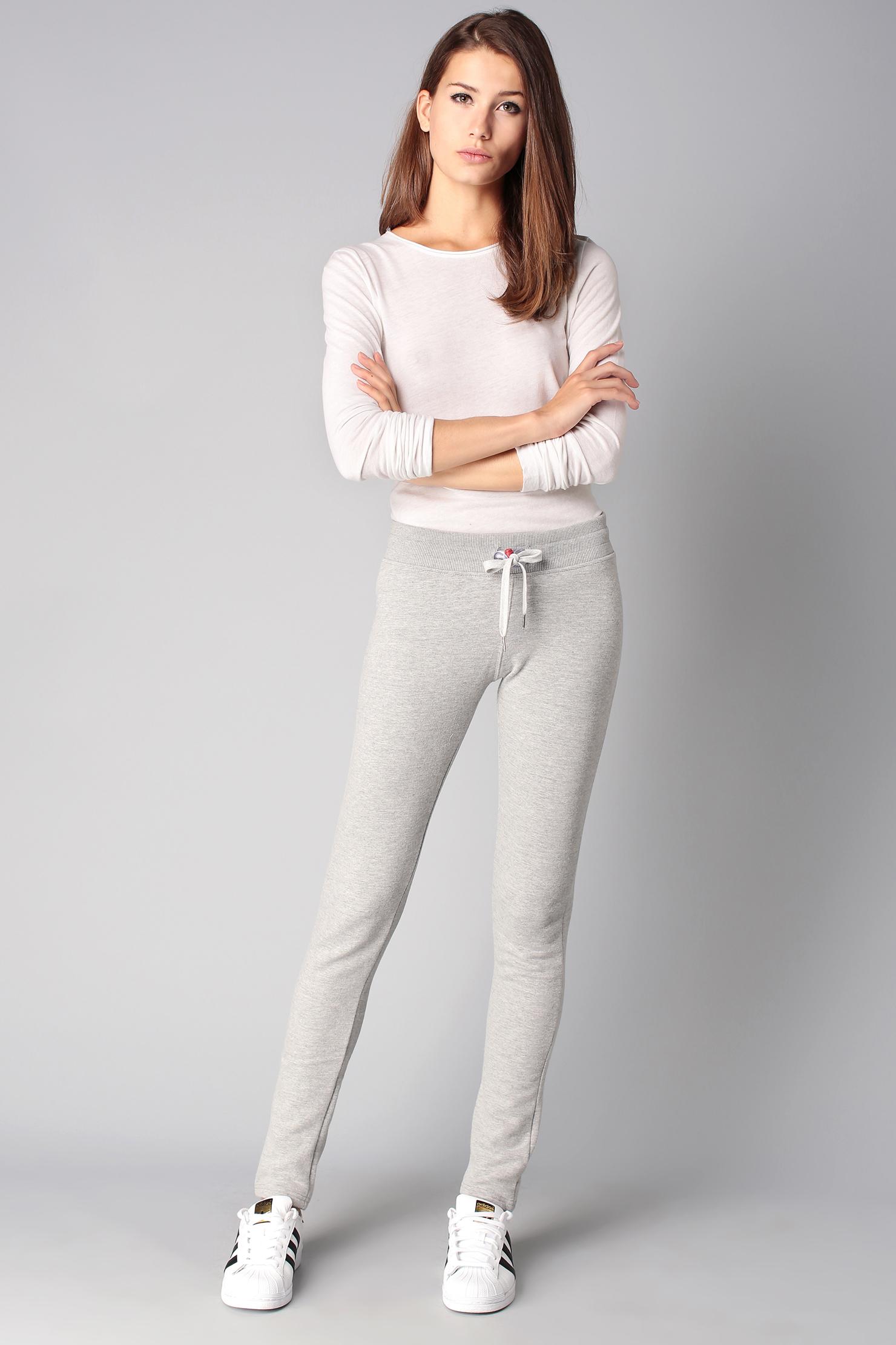 Sweet Pants Sport Homewear In Gray Lyst