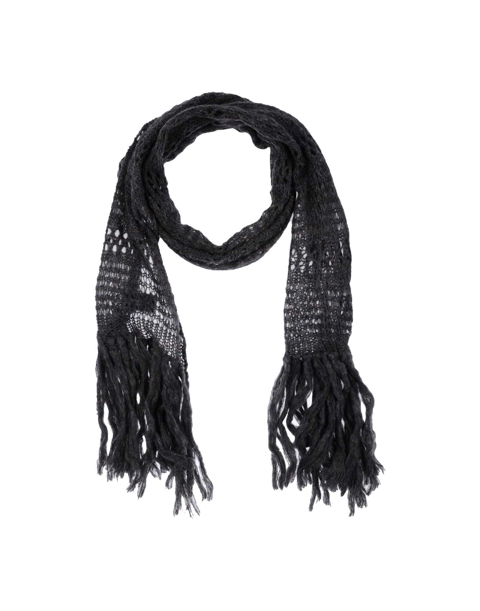 ACCESSORIES - Oblong scarves Isabel Marant RvAmhD