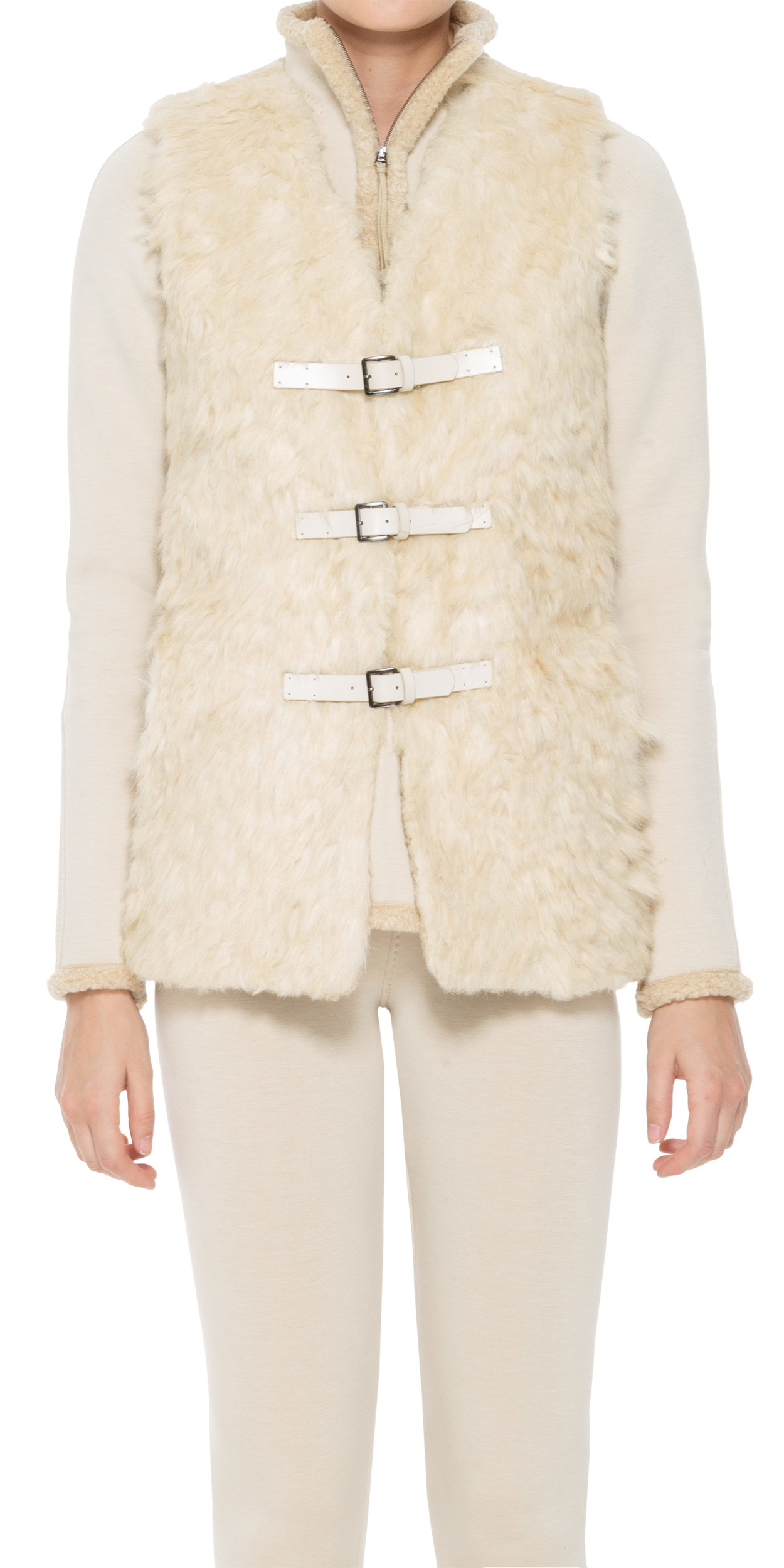 You searched for: beige faux fur vest! Etsy is the home to thousands of handmade, vintage, and one-of-a-kind products and gifts related to your search. No matter what you're looking for or where you are in the world, our global marketplace of sellers can help you find unique and affordable options. Let's get started!